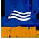 Furnitura.kg Логотип